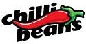 64bf96633 Chilli Beans recruta seis profissionais de níveis médio e superior